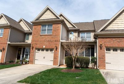 213 Dungarven Loop Cary NC 27513