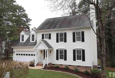 3005 Windcove Place Raleigh NC 27612