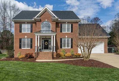 106 Erlwood Court Apex NC 27502-9533