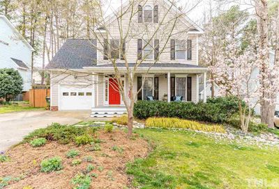 409 Scotts Ridge Trail Apex NC 27502