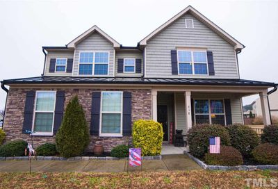618 Spruce Meadows Lane Willow Spring(S) NC 27592-8310