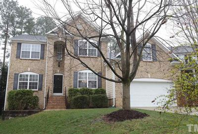 3204 Aralia Court Raleigh NC 27614-7066