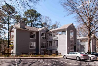 4631 Timbermill Court Raleigh NC 27612