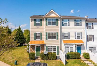 2211 Valley Edge Drive Raleigh NC 27614