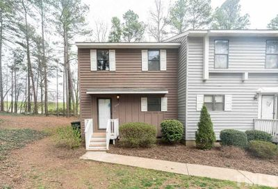 5775 Forest Lawn COURT Raleigh NC 27612