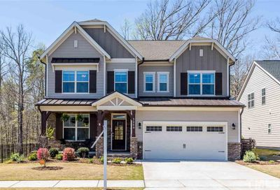 3269 Mountain Hill Drive Wake Forest NC 27587