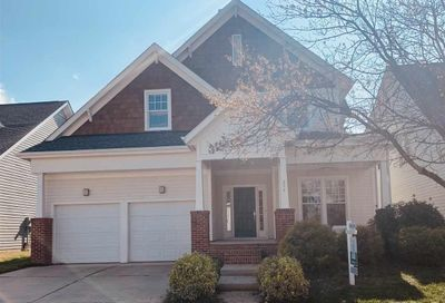 214 Frontgate Drive Cary NC 27519