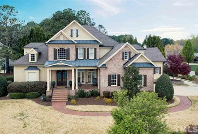 1512 Obrien Circle Wake Forest NC 27587