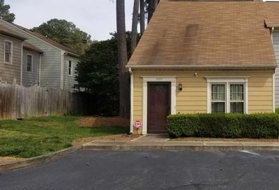 5622 Windy Hollow Court Raleigh NC 27609