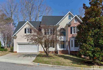 4516 Olde Stream Court Raleigh NC 27612