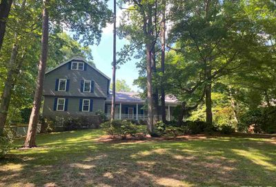 112 Queensferry Drive Cary NC 27511