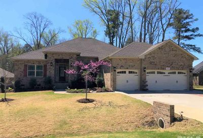 32 Windy Creek Drive Willow Spring(S) NC 27592