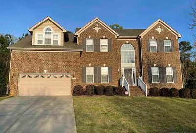 8664 Forester Lane Apex NC 27539