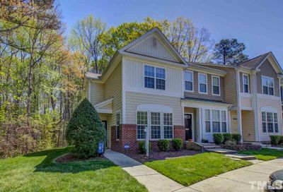 5211 Moonview Court Raleigh NC 27606
