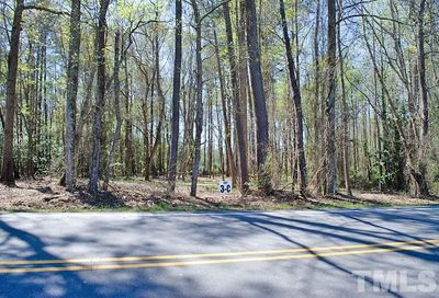 3C Johnston County Road Benson NC 27504