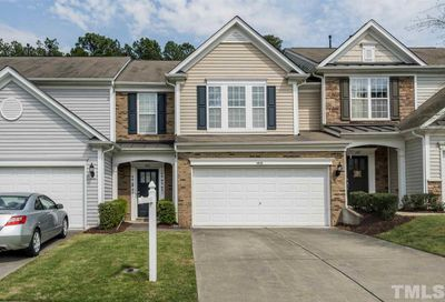 1413 Corwith Drive Morrisville NC 27560