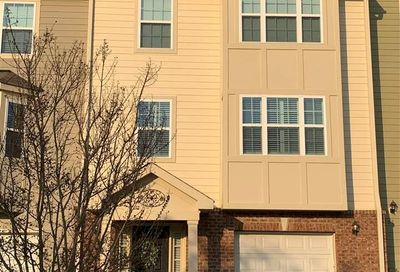 1207 Heritage Links Drive Wake Forest NC 27587