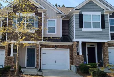 437 Christian Creek Place Cary NC 27519