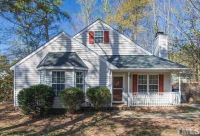 308 Beech Hill Court Holly Springs NC 27540