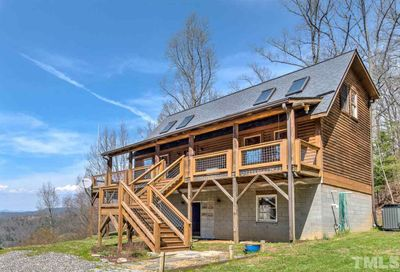 292 Upper Herron Cove Road Weaverville NC 28787