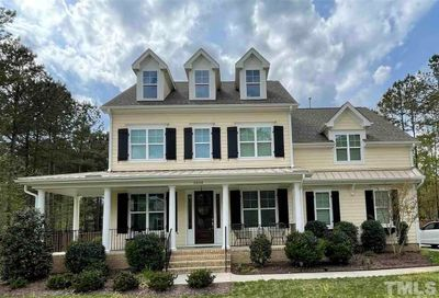 2808 Kingston Manor Drive Wake Forest NC 27587