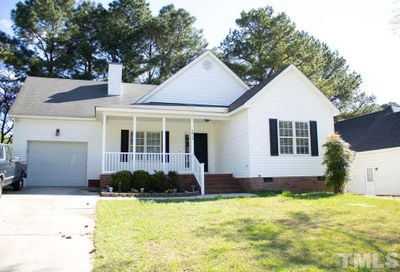 2816 Glastonbury Road Apex NC 27539