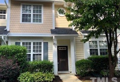 2222 Valley Haven Drive Raleigh NC 27603