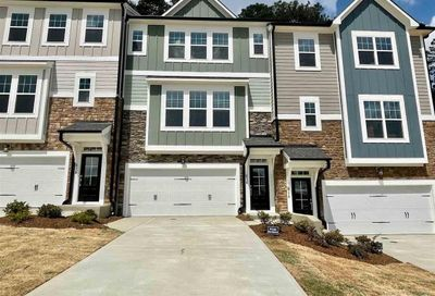 816 Emerald Mine Drive Raleigh NC 27615
