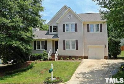 110 Love Valley Drive Cary NC 27519