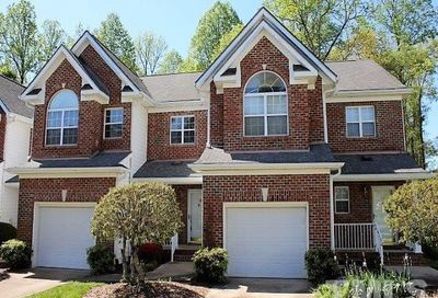 138 Grande Meadow Way Cary NC 27513