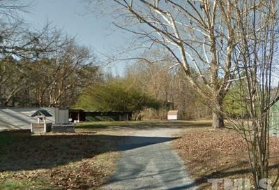 8410 Mount Pleasant Church Road Willow Spring(S) NC 27592