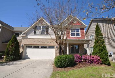 316 Windy Peak Loop Cary NC 27519