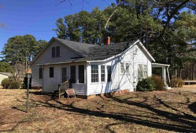 4584 S NC 231 Highway Middlesex NC 27577