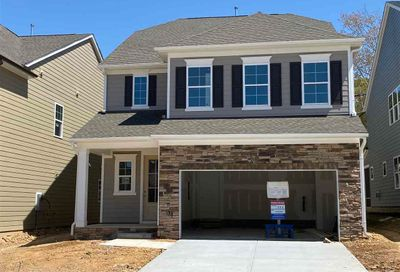 1957 Kings Knot Court Apex NC 27502