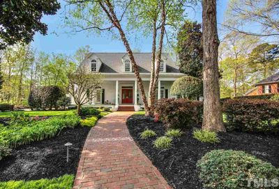 103 Schubauer Drive Cary NC 27513