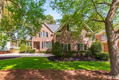 201 Old Pros Way Cary NC 27513