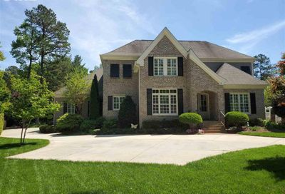 4401 Harbourgate Drive Raleigh NC 27612