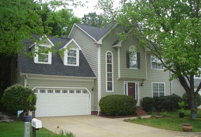103 Covewood Court Cary NC 27513-1784