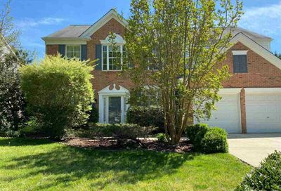 103 Sherwood Forest Place Cary NC 27519