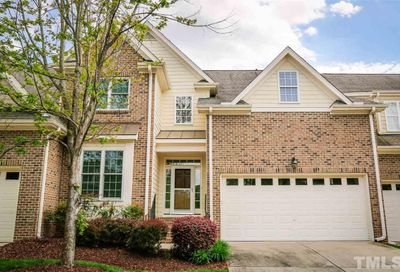 644 Canvas Drive Wake Forest NC 27587