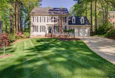 2228 Misskelly Drive Raleigh NC 27612