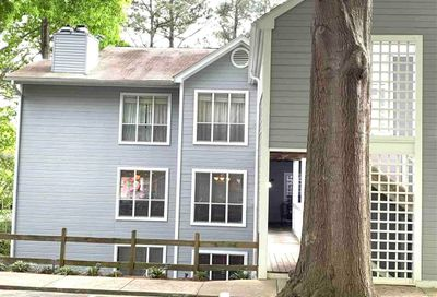 4641 Timbermill Court Raleigh NC 27612