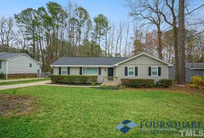 5313 Old Forge Circle Raleigh NC 27609