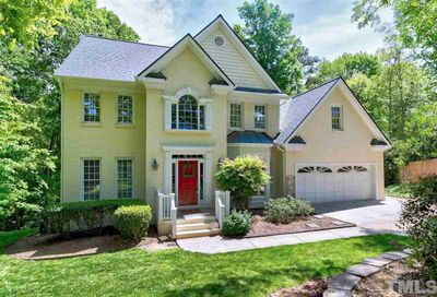 304 Frenchmans Bluff Drive Cary NC 27513