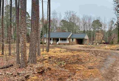 6600 Pleasant Pines Drive Raleigh NC 27613
