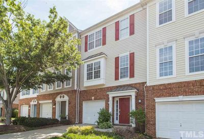 5525 Golden Arrow Lane Raleigh NC 27613-8409