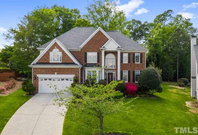 104 Kempmill Court Cary NC 27519-5853