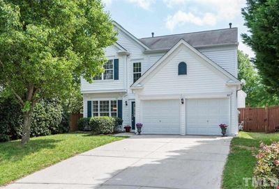 103 Button Road Morrisville NC 27560