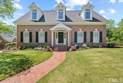 4103 City Of Oaks Wynd Raleigh NC 27612