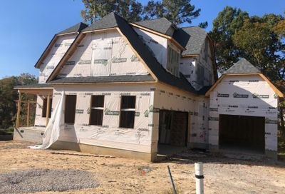 209 Stone Park Drive Wake Forest NC 27587